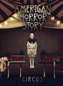 La Temporada 4 de 'American Horror Story' nos llevará al circo.