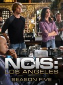 NCIS: Los Angeles: Deep Trouble 5×24