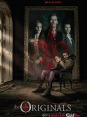 The Originals: The Battle of New Orleans 1×21