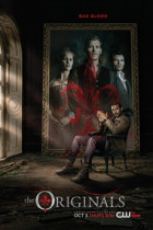 The Originals: Crescent City 1×13