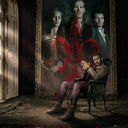 The Originals: A Closer Walk with Thee 1×20