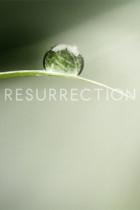 Resurrection: Home 1×06