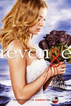 Revenge: Allegiance 3×19
