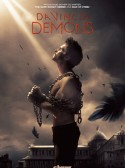 Da Vinci's Demons: The Sins of Daedalus 2×10