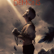 Da Vinci's Demons: The Rope of the Dead 2×06