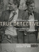True Detective: Form and Void 1×08