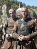 'Vikings' tendrá 3ª Temporada en el canal History.