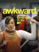 Awkward: Snow Job, Part Two 4×12