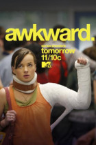 Awkward: Listen to This 4×02