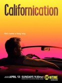 Californication: 30 Minutes or Less 7×08