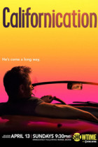 Californication: Like Father like Son 7×03