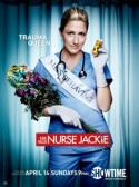 Nurse Jackie: The Lady with the Lamp 6×08