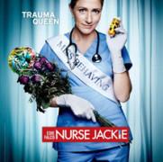 Nurse Jackie: Super Greens 6×03