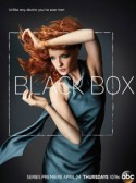 Black Box: I Shall Be Released 1×10