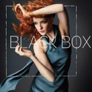 Black Box: Kiss the Sky 1×01