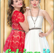 Faking It: Homecoming Out 1×02