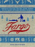 Fargo: Who Shaves the Barber? 1×07