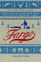 Fargo: The Rooster Prince 1×02