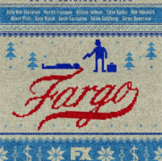 Fargo: A Muddy Road 1×03