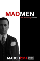 Mad Men: New Business 7×09