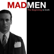 Mad Men: The Strategy 7×06