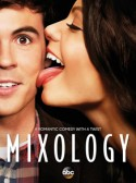 Mixology: Dominic & Kacey 1×09