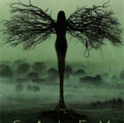 Salem: The Stone Child 1×02