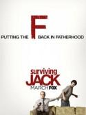 Surviving Jack: Smells Like Teen Spirit 1×08