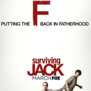 Surviving Jack: Something to Talk About 1×05