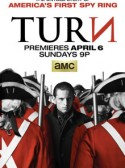 Turn: Who by Fire 1×02