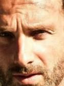 El final de la 4ª Temporada de 'The Walking Dead' consigue un nuevo récord de audiencia.