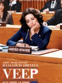 Veep: Some New Beginnings 3×01