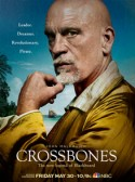 Crossbones: Blackbeard 1×09