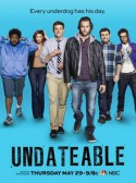 Undateable: Three's A Crowd 1×03