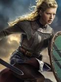 'Vikings' acaba su 2º temporada con un éxito de audiencia
