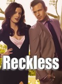 Reckless: Civil Wars (Part 2) 1×13