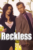 Reckless: When the Smoke Clears 1×08
