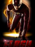 The Flash: Out of Time 1×15