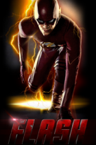 The Flash: The Trap 1×20