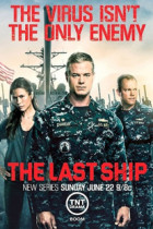 The Last Ship: SOS 1×07