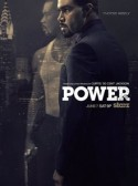 Power: Whoever He Is 1×02