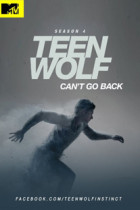 Teen Wolf: Weaponized 4×07