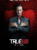 True Blood: Thank You 7×10