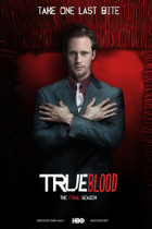 True Blood: Love Is to Die 7×09