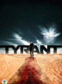 Tyrant: Gone Fishing 1×10