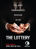 The Lottery: Genie 1×04