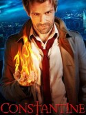 Constantine: Waiting for the Man 2 1×13