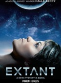 Extant: What on Earth is Wrong? 1×05