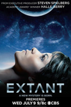 Extant: Nightmares 1×06