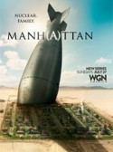 Manhattan: Tangier 1×11